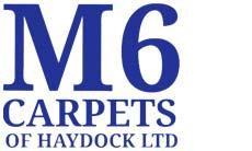 M6 Carpets